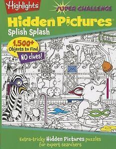 Super-Challenge-Hidden-Pictures-174-Hidden-Pictures-Splish-Splash-by
