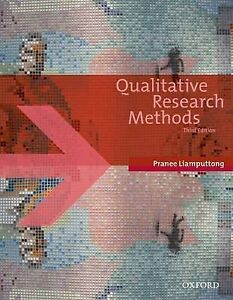Qualitative-Research-Methods-by-Pranee-Liamputtong-Paperback-2009