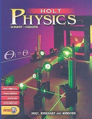 physics textbook - Parfu kaptanband co