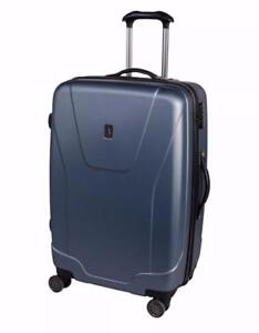 TRAVELPRO Armoir Collection 28-Inch Expandable Upright Hardside Spinner TP25178 *PickupOnly
