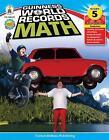 Teacher Math Books