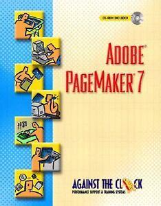 buy pagemaker