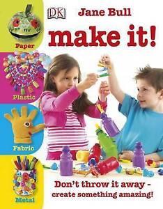 Make-It-by-Jane-Bull-Paperback-2011