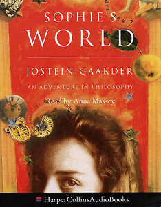 Sophie-039-s-World-A-Novel-About-the-History-of-Philosophy-Audio-Book-VGC