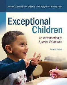 Special Education writing for sale