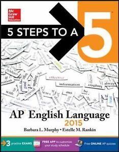 ap persuasive essay prompts