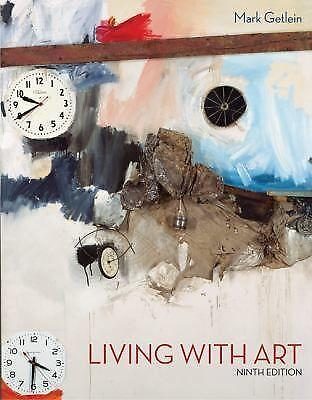 Living with art books ebay fandeluxe Image collections