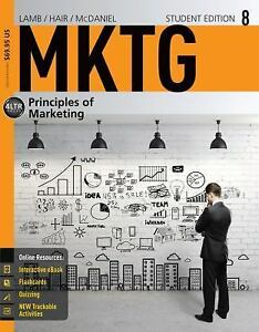 New-Engaging-Titles-from-4LTR-Press-MKTG-8-with-CourseMate-Printed-Access
