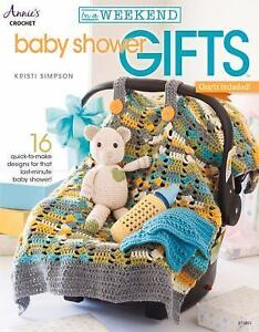 In-a-Weekend-In-a-Weekend-Baby-Shower-Gifts-by-Kristi-Simpson-2016