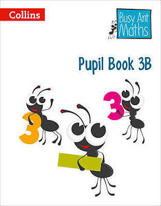 Busy-Ant-Maths-European-edition-Pupil-Book-3B-by-HarperCollins-Publishers