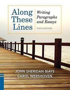 writing paragraphs and essays 6th edition Activities | chapter 1 | writing paragraphs and essays| linc 6/7 introduction to academic writing57.