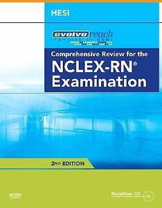 Comprehensive-Review-for-the-NCLEX-RN-Examination-by-HESI-Staff-and-HESI