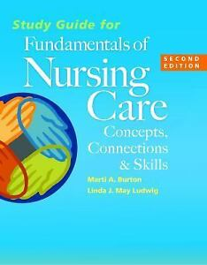 Study-Guide-for-Fundamentals-of-Nursing-Care-Concepts-Connections-ExLibrary