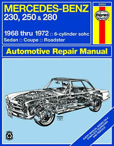 MANUELS TECHNIQUES D'AUTO - AUTOMATIQUE REPAIR MANUAL HAYNES