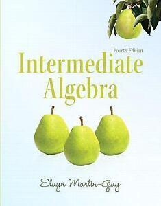 Martin-Gay-Developmental-Math-Intermediate-Algebra-by-Elayn-Martin-Gay-2010-P