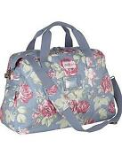 Cath Kidston Antique Rose Bag