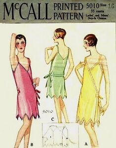 Looking for OLDER SEWING PATTERNS...OLDER THE BETTER