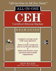ceh certified ethical hacker all in one exam guide pdf
