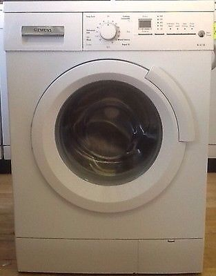 Siemens 8kg washing machinein Luton, BedfordshireGumtree - Siemens 8kg washing machine 1400rpm in superb condition and perfect working order sold with 3 months warranty can be delivered call for more details