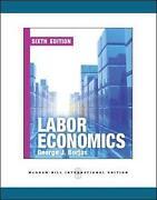 Labor Economics Borjas