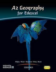 A2-Geography-for-Edexcel-Student-Book-Students-039-Book-by-Tony-Dale-Russell-Cha