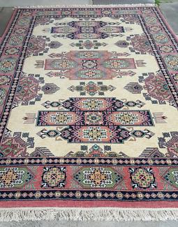 Brand New Persian Carpet Rug