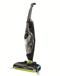 Bolt Ion XRT 2-in-1 Cordless Vacuum