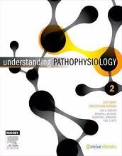 Understanding Pathophysiology Canterbury Canterbury Area Preview
