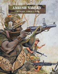 Force-on-Force-Ambush-Valley-Vietnam-1965-1975-3-by-Ambush-Alley-Games