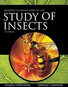 Borror-and-Delongs-Introduction-to-the-Study-of-Insects-by-Norman-Johnson