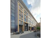 VAUXHALL Serviced Offices - Flexible SE11 Office Space To Rent