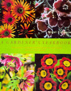 A-Gardener-039-s-Yearbook-A-practical-and-inspirational-guide-to-year-round-colour
