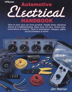 Automotive-Electrical-Handbook-by-Inkwell-Co-Inc-Inc-Staff-Inkwell-Co
