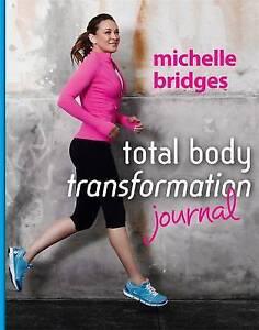 Total-Body-Transformation-Journal-by-Michelle-Bridges-Hardback-2014