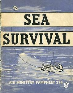 Sea-Survival-Air-Ministry-Survival-Guide-New