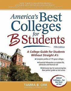 list of subjects to study in college best buy sale