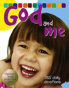 God and Me Boshoff Penny New Book - Hereford, United Kingdom - God and Me Boshoff Penny New Book - Hereford, United Kingdom