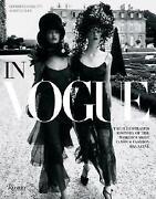 Fashion Book Vogue