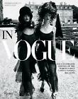 Fashion Book Vogue