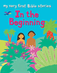 In-the-Beginning-by-Lois-Rock-Paperback-2011
