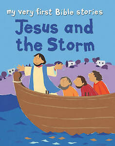 Jesus-and-the-Storm-by-Lois-Rock-Paperback-2011