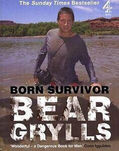 Born-Survivor-Bear-Grylls-Bear-Grylls-New-Book