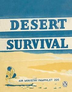 Desert-Survival-Air-Ministry-Survival-Guide-New