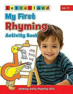 My-First-Rhyming-Activity-Book-Develop-Early-Rhyming-Skills-by-Lisa-Holt