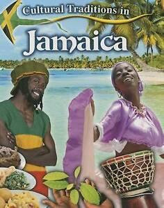 Jamaica-by-Kylie-Burns-Lynne-Peppas-Paperback-2015