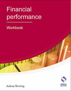 diploma level 2 workbook Free health & social care resources secondary & vocational subjects vocational diploma in leadership for health and social care level 5 - chapter 1 worksheet 2 diploma in leadership for health and social care level 5 - chapter 1 student book pdf.