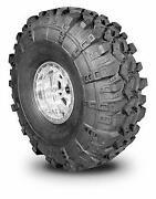 Interco Tires
