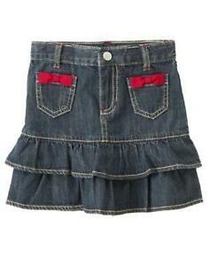 Popular Ruffle Pants