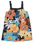 Gymboree Tropical Bloom 2T