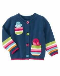Gymboree 3 piece outfit Size 3-4 T Kitchener / Waterloo Kitchener Area image 2